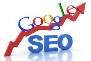Search Engine Optimization in Haridwar